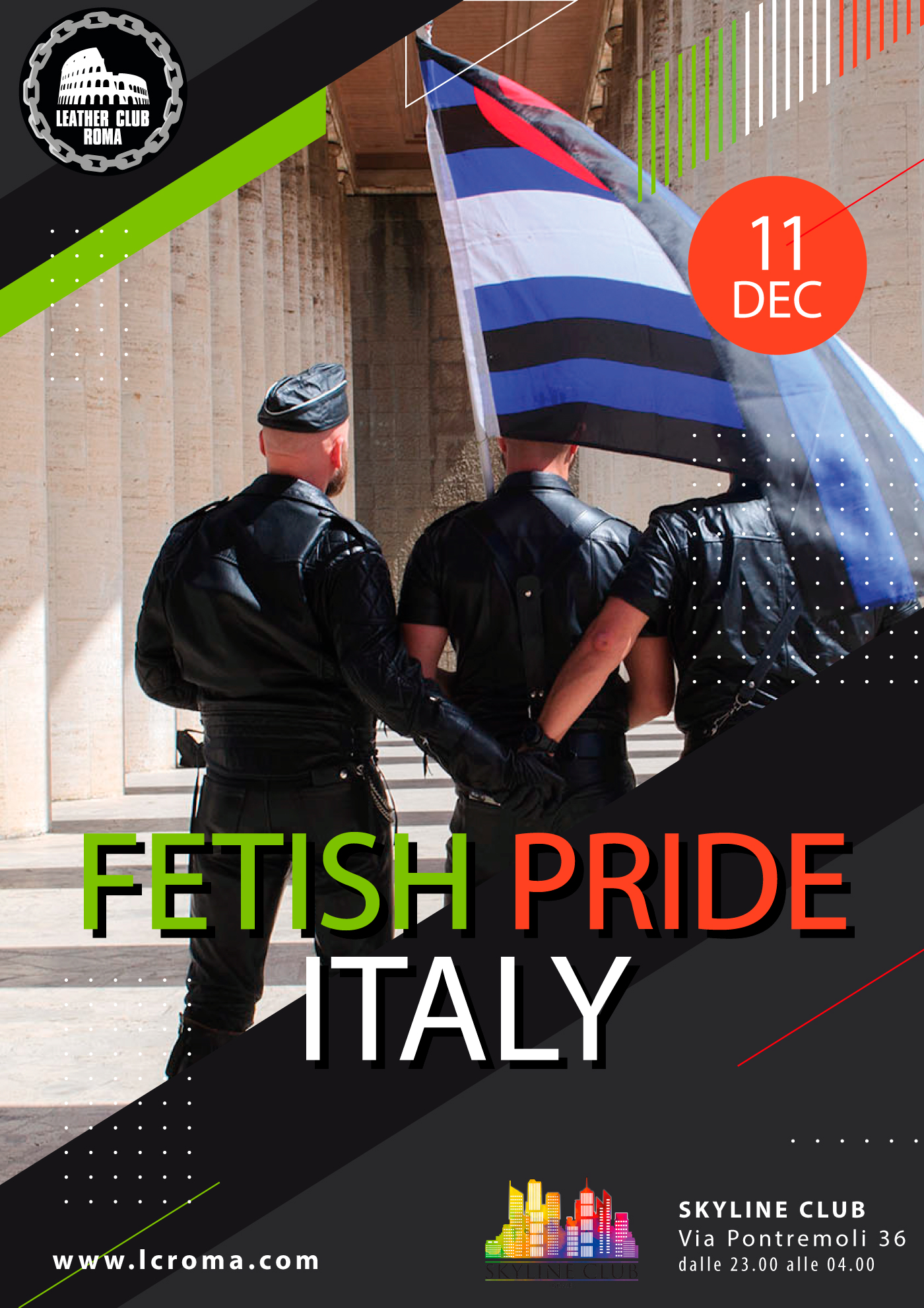 Fetish-Pride-Italy-11-Dicembre-2021