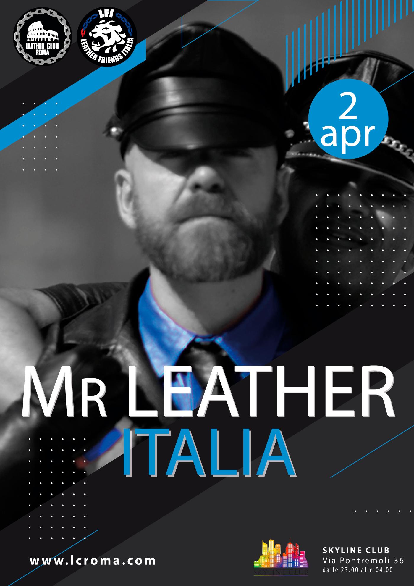 Mister-Leather-Italia-2-Aprile-2022
